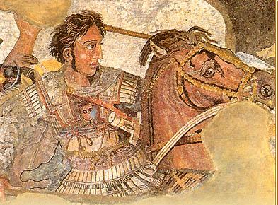 Resultado de imagen de grecia helenística